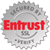FundScrip.com is verified by Entrust