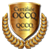 FundScrip is certified by the QCCO